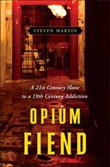 Opium Fiend