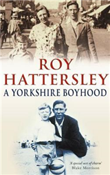 A Yorkshire Boyhood