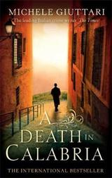 Death In Calabria