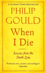 When I Die: Lessons from the Death Zone
