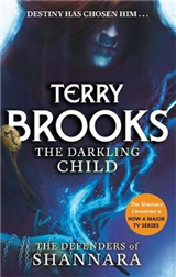 Darkling Child