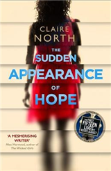 Sudden Appearance of Hope