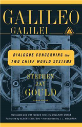 Dialogue/2 Chief World Systems