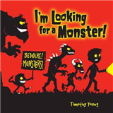 I'm Looking for a Monster