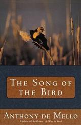 Song Of The Bird