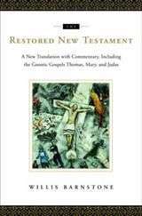 Restored New Testament