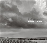 Heartland: The Plains and the Prairie