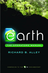 Earth: The Operators\' Manual