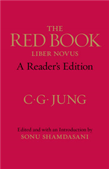 The Red Book: A Reader\'s Edition