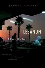 Lebanon: A House Divided