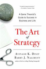 Art of Strategy