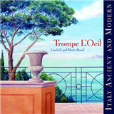 Trompe L\'Oeil: Italy Ancient and Modern