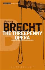 The Threepenny Opera: v.2