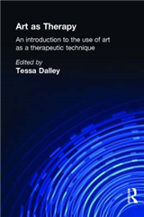Art as Therapy: An Introduction to the Use of Art as a Therapeutic Technique