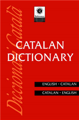 Catalan Dictionary: Catalan-English, English-Catalan