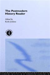 Postmodern History Reader