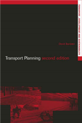 Transport Planning