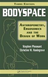 Bodyspace