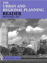 The Urban and Regional Planning Reader: Textbook