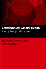 Contemporary Mental Health