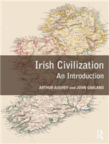 Irish Civilization: An Introduction
