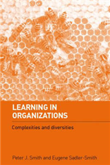 Learning in Organizations: Complexities and Diversities