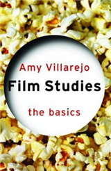 Film Studies: The Basics
