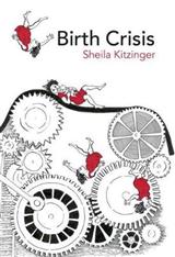 Birth Crisis