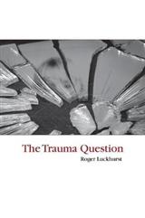 Trauma Question