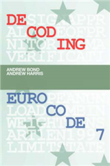 Decoding Eurocode: Volume 7