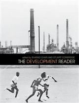 The Development Reader