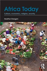 Africa Today: Culture, Economics, Religion, Security