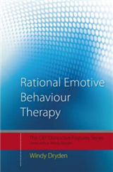 Rational Emotive Behaviour Therapy: Distinctive Features