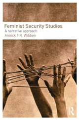 Feminist Security Studies