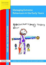 Managing Extreme Behaviours in the Early Years