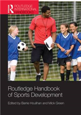 Routledge Handbook of Sports Development