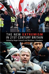 New Extremism in 21st Century Britain