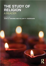 Study of Religion: A Reader