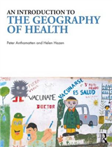 Introduction to the Geography of Health