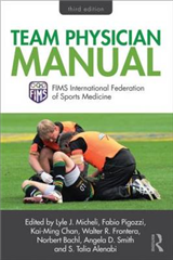 Team Physician Manual