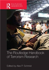 Routledge Handbook of Terrorism Research
