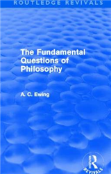 The Fundamental Questions of Philosophy