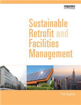 Sustainable Retrofit and Facilities Management