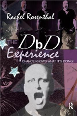 The DbD Experience: Chance Knows What it\'s Doing!
