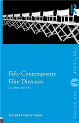 Fifty Contemporary Film Directors