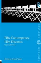 Fifty Contemporary Film Directors