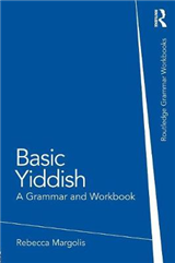 Basic Yiddish