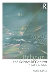 Religion and Science in Context: A Guide to the Debates