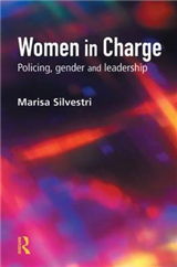 Women in Charge: Policing, Gender and Leadership