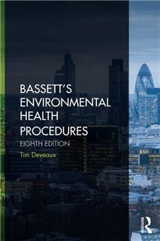 Bassett\'s Environmental Health Procedures